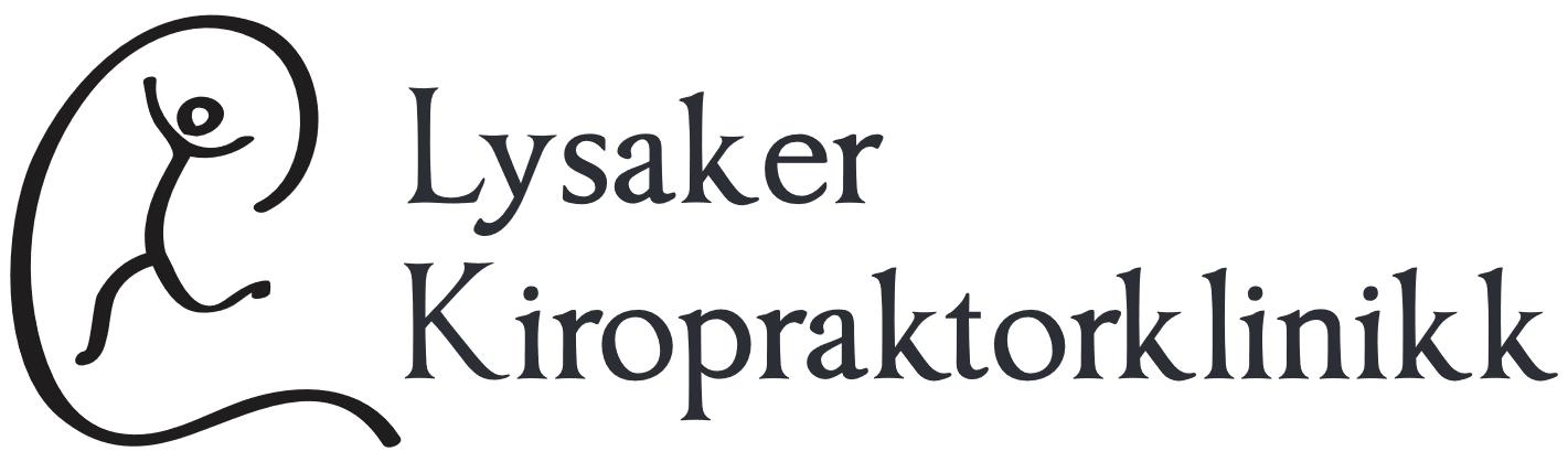 Lysaker Kiropraktorklinikk